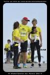 VI Maratonina dei Fenici 0517