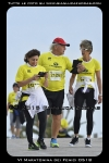 VI Maratonina dei Fenici 0518