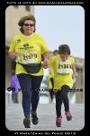 VI Maratonina dei Fenici 0519