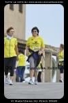 VI Maratonina dei Fenici 0520