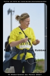 VI Maratonina dei Fenici 0521