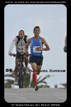 VI Maratonina dei Fenici 0522