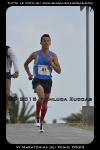 VI Maratonina dei Fenici 0523