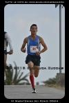 VI Maratonina dei Fenici 0524