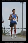 VI Maratonina dei Fenici 0525