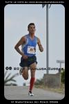 VI Maratonina dei Fenici 0526