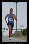 VI Maratonina dei Fenici 0527