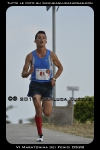 VI Maratonina dei Fenici 0528
