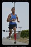 VI Maratonina dei Fenici 0529