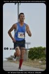 VI Maratonina dei Fenici 0530