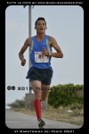 VI Maratonina dei Fenici 0531