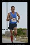 VI Maratonina dei Fenici 0532