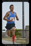 VI Maratonina dei Fenici 0533