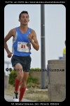 VI Maratonina dei Fenici 0534