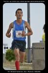 VI Maratonina dei Fenici 0535