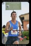 VI Maratonina dei Fenici 0536