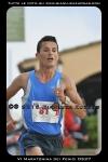 VI Maratonina dei Fenici 0537