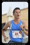 VI Maratonina dei Fenici 0538
