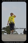 VI Maratonina dei Fenici 0539