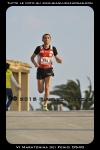 VI Maratonina dei Fenici 0540
