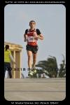 VI Maratonina dei Fenici 0541
