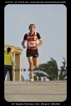 VI Maratonina dei Fenici 0542