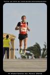 VI Maratonina dei Fenici 0543