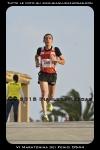 VI Maratonina dei Fenici 0544