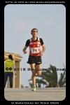 VI Maratonina dei Fenici 0545