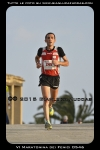 VI Maratonina dei Fenici 0546