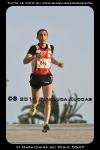 VI Maratonina dei Fenici 0547
