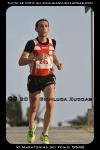 VI Maratonina dei Fenici 0548