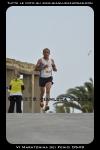 VI Maratonina dei Fenici 0549