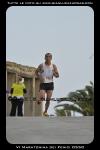 VI Maratonina dei Fenici 0550
