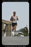 VI Maratonina dei Fenici 0551