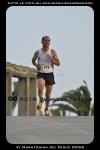 VI Maratonina dei Fenici 0552