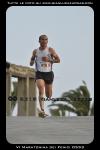 VI Maratonina dei Fenici 0553