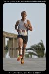 VI Maratonina dei Fenici 0554