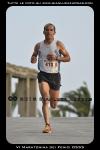 VI Maratonina dei Fenici 0555