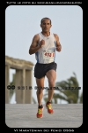 VI Maratonina dei Fenici 0556