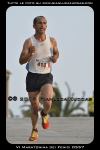 VI Maratonina dei Fenici 0557