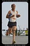 VI Maratonina dei Fenici 0558