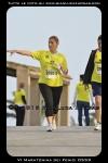 VI Maratonina dei Fenici 0559