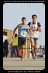 VI Maratonina dei Fenici 0560