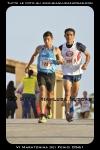 VI Maratonina dei Fenici 0561
