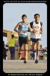 VI Maratonina dei Fenici 0562