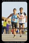 VI Maratonina dei Fenici 0563