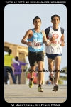 VI Maratonina dei Fenici 0564