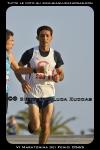 VI Maratonina dei Fenici 0565