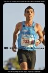 VI Maratonina dei Fenici 0566